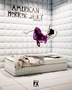 Ver American Horror Story 2x09 Sub Español