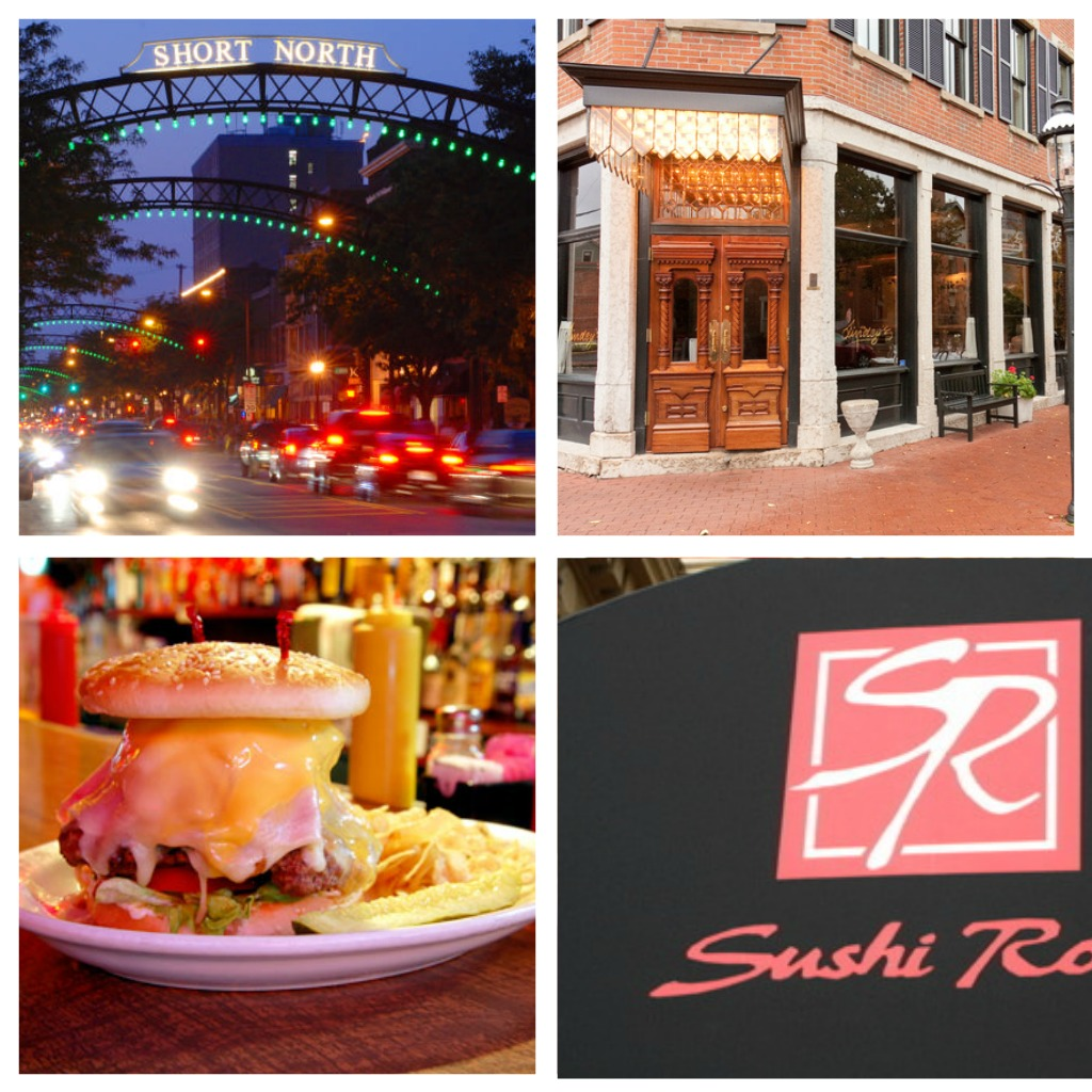 Nicest Places To Eat Near Me: Travel Schue::Columbus