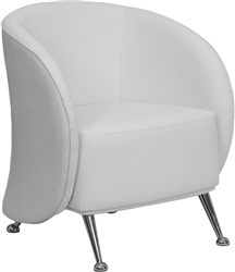 The Office Furniture Blog at OfficeAnything.com: Impress Visitors ...