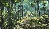 konami pre E3 2012