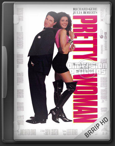 Pretty Woman (BRRip HD Inglés Subtitulada)