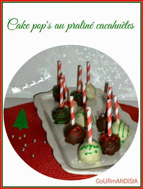 image-atelier-culinaire-enfant-noel-cake-pops-cacahuetes