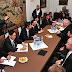 Vietnam fővárosával, Hanoival kötött együttműködési szerződést Budapest