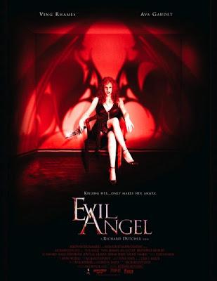 Evil Angel film streaming