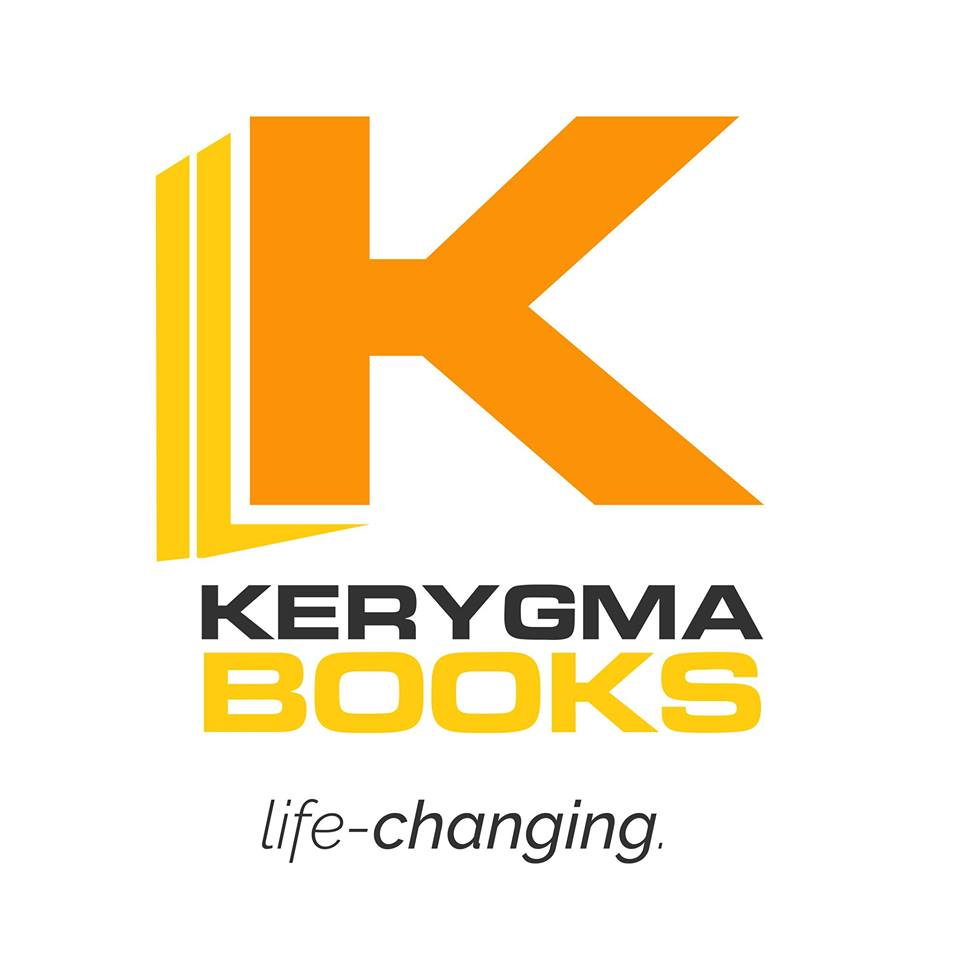 Kerygma Books On Line - SHOP NOW!