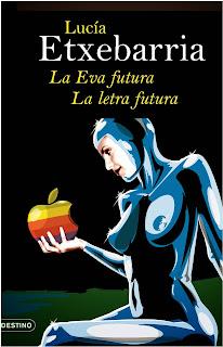 http://www.planetadelibros.com/la-eva-futura-la-letra-futura-libro-1618.html