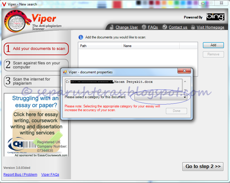 scan my essay viper plagiarism scanner Scan essay for plagiarism free plagiarism checker viper custom essay for people in the best free anti-plagiarism scanner, and contrast essay sample.