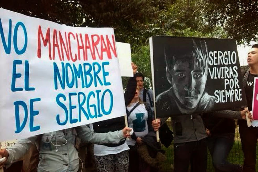 sergio_urrego-suicidio_vamosenmovimiento.blogspot.com_3