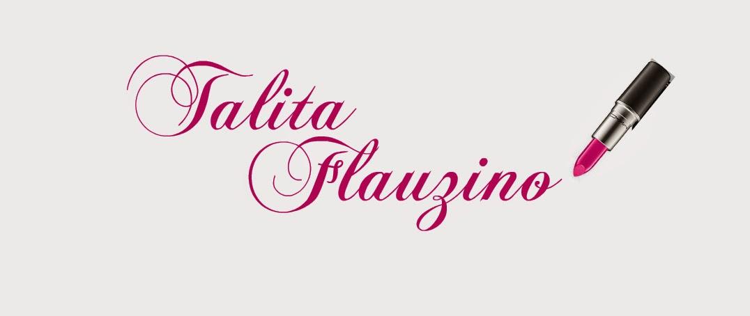 blog Talita Flauzino