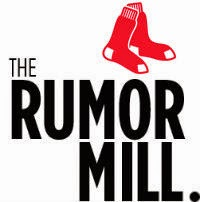 Phillies To Demand Top Prospects For Hamels
