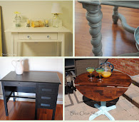 DIY and Handmade Projects 2012