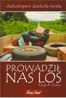 Książka, którą trzeba mieć !