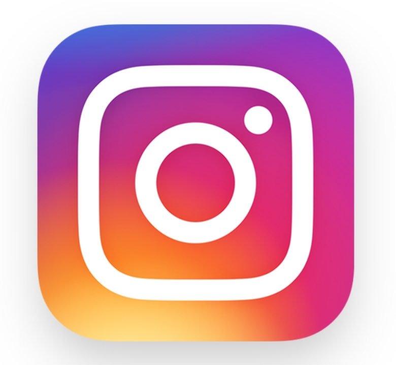 Skrzydła Gryfa na Instagramie: