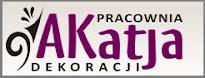 AKatja - współpraca