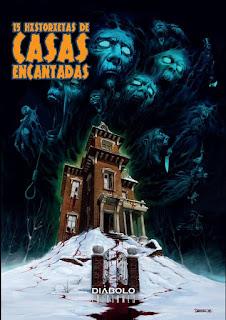 http://www.nuevavalquirias.com/comprar-15-historietas-de-casas-encantadas.html