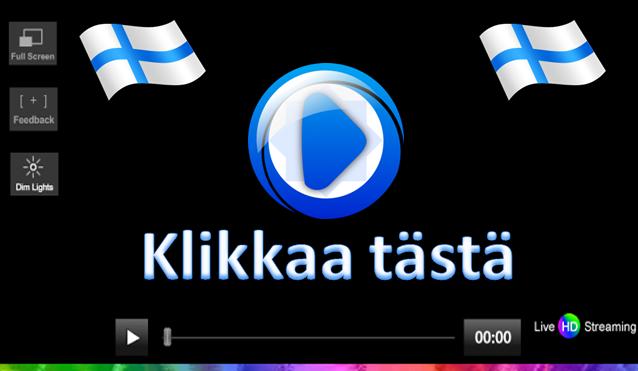 katsella suomalaisia elokuvia verkossa ilmaiseksi