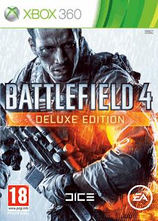 أفضل 5 العاب لسنة 2013 يجب عليك ان تفكر في تجربتها Battlefield-4-Deluxe-Edition