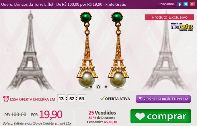 http://www.tpmdeofertas.com.br/Oferta-Quero-Brincos-da-Torre-Eiffel---De-R-10000-por-R-1990---Frete-Gratis-935.aspx