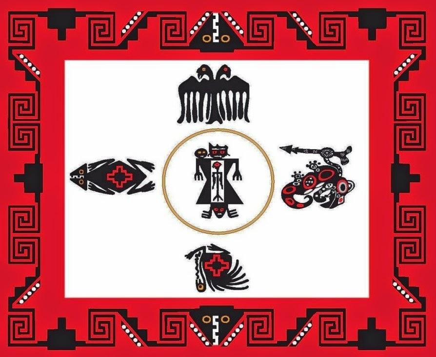 Unión de los Pueblos de la Nación Diaguita Salta - UPNDS