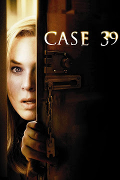 Poster Of Case 39 (2009) In Hindi English Dual Audio 300MB Compressed Small Size Pc Movie Free Download Only At World4ufree.Org