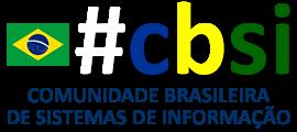 CBSI | SISTEMAS DE INFORMAÇÃO.