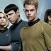 <i>Star Trek 3</i> ganhou data de estreia