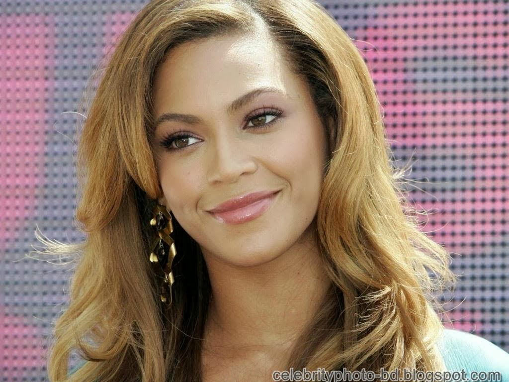 Beyonce+Giselle+Hd+Photos046