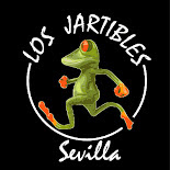 CD.LOS JARTIBLES