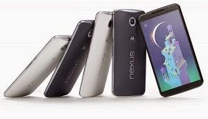 Bersaing Menjadi Yang Terbaik Antara Xiaomi, Lenovo, Huawei Untuk Memproduksi Nexus Terbaru
