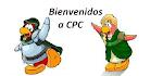 Bienvenidos a CPC