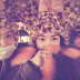 Check out SNSD Tiffany, Yuri, and HyoYeon's clip and pictures from Tokyo DisneySea