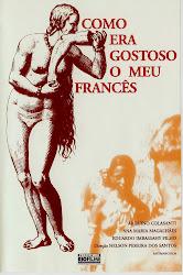 Baixe imagem de Como Era Gostoso o Meu Francês (Nacional) sem Torrent