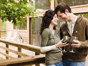 Cara Menjaga Pernikahan Tetap Langgeng dan Bahagia