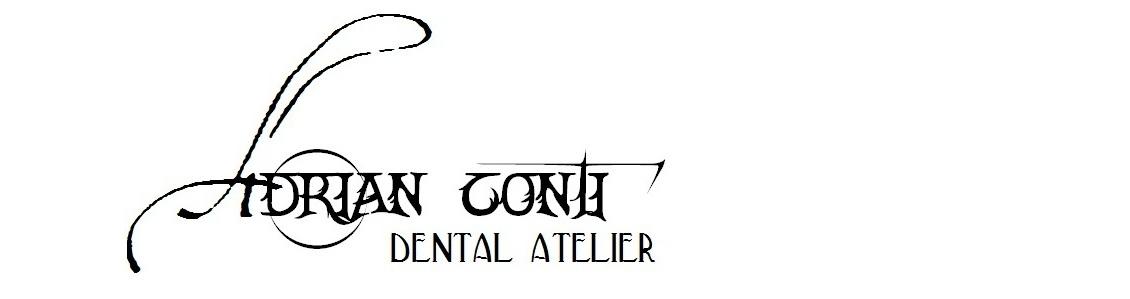 Adrian Conti Dental Atelier