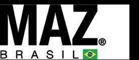 https://www.mazlojavirtual.com.br