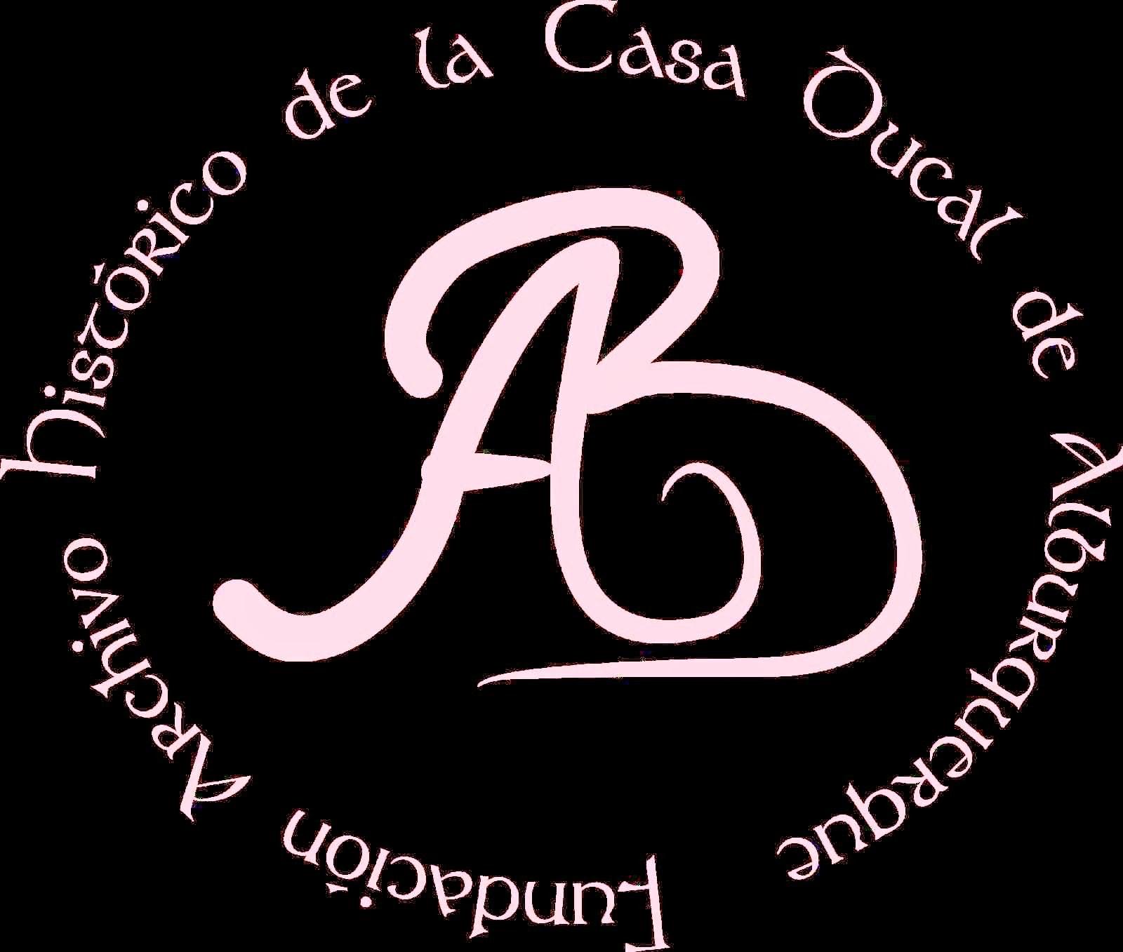Archivo Ducal de la Casa de Alburquerque: