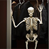 Τρέμουν τους «σκελετούς στην ντουλάπα» του Τ.Τ.