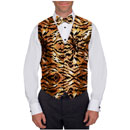 http://www.buyyourties.com/vests