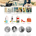 10 Popular New WordPress eCommerce Themes of 2013 August