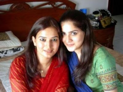 Cute Pakistani Girls Pictures Gallery3