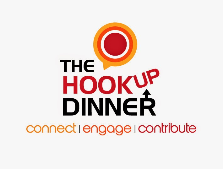 the hookup dinner jhb A networking community of entrepreneurs with ideas to change the world by engaging and contributing to each other's success it consists of networking, pitching sessions, dynamic talks marketplace opportunities to access networks in the various countries through live-streaming and use of digital tools.