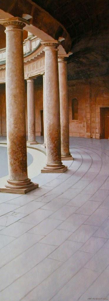 paisajes-arquitectonicos-pintados-al-oleo