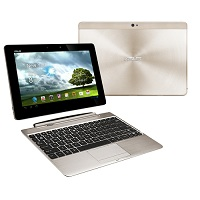 Asus Transformer Pad Infinity TF700T - Transform to FHD. Infinite entertainment awaits