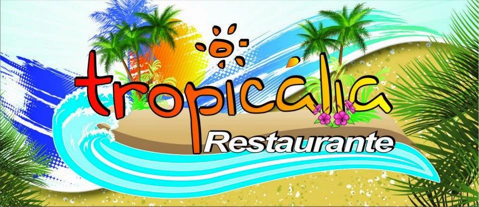 https://www.facebook.com/pages/Tropic%C3%A1lia/314465451992365