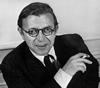 J. P. Sartre