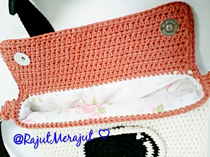 instagram purse, instagram purse, crochet instagram purse, crochet bag, tas rajut, tas rajut instagram, beli tas rajut