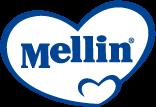 http://www.mellin.it/