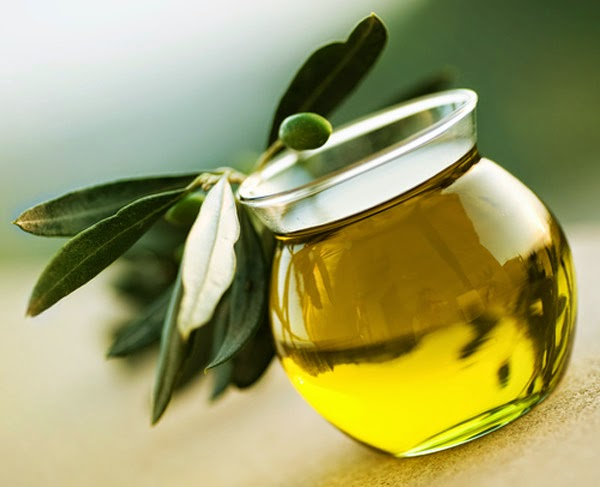 Extra virgin olive oil,All about olive oil, Mediterranean Diet, Olive Varieties, Greek Olive Oil