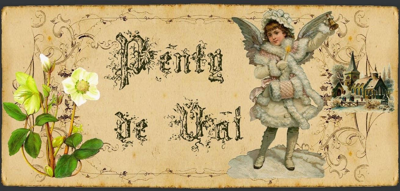 Penty de Val