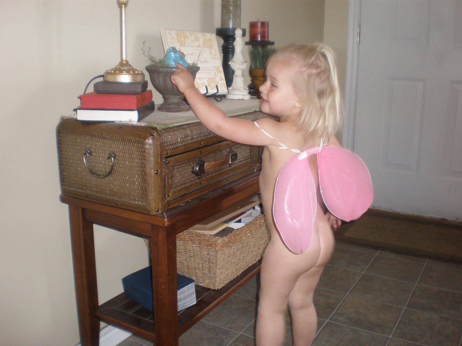 chelsea rae nude pic